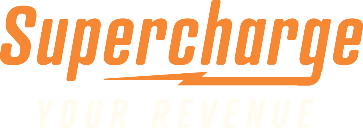 Supercharge Your Revenue